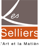 logo les selliers